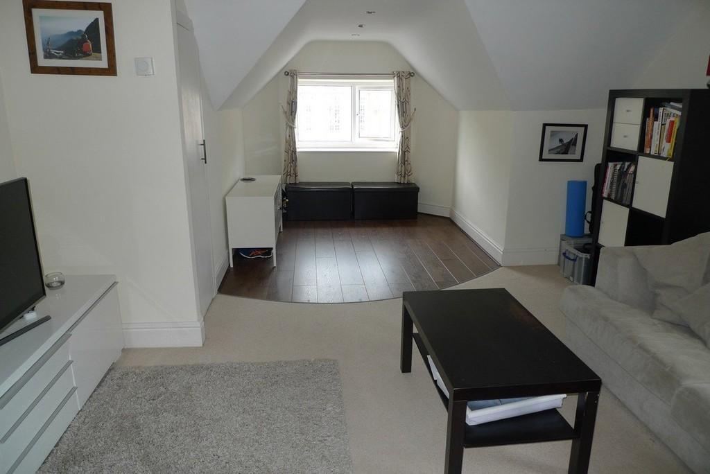 1 Bedroom Apartment Flat for sale in Abbey Road, Llandudno