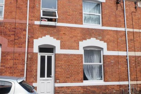 3 bedroom property for sale - 18 Pulchrass Street, Barnstaple
