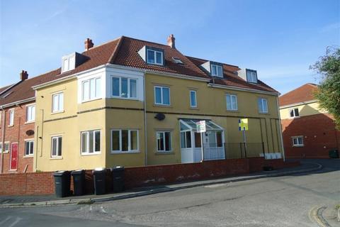 2 bedroom apartment to rent - Westbury-on-Trym, Kelston Rd, BS10 5EP