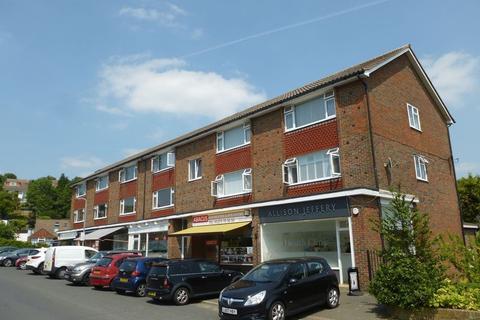 2 bedroom apartment for sale - Loyal Parade, Mill Rise, Westdene, Brighton,