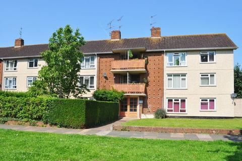 2 bedroom flat for sale - Heavitree