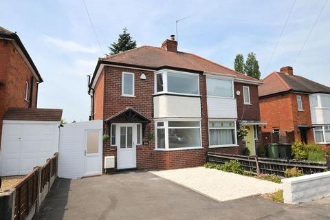 Properties For Sale From Humberstones Homes Quinton