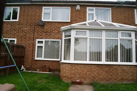 2 bedroom house for sale - Garth Twentyfour, Killingworth
