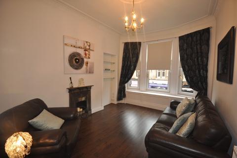 1 bedroom flat to rent - Cathcart Road, Flat 1/1, Mount Florida, Glasgow, G42 9AF