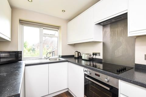 2 bedroom flat to rent - Woodlands Road , Headington ,