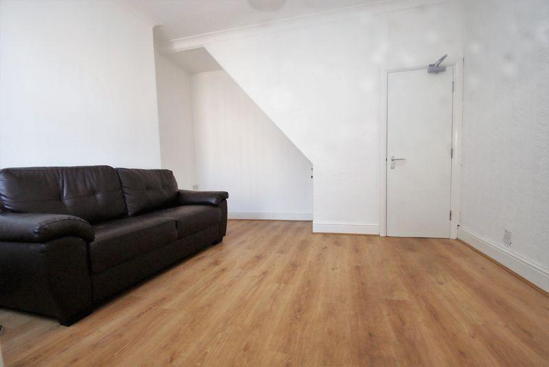 2 Bedrooms Terraced House for sale in Haddon Street, Middlesbrough