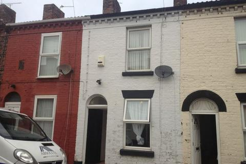 2 bedroom terraced house for sale - 21 Bala Street, Liverpool