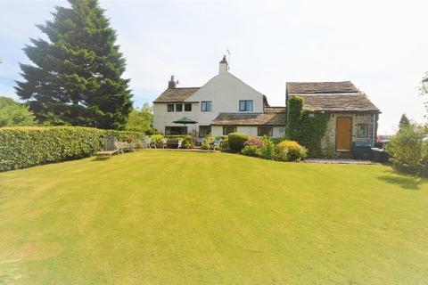 4 bedroom farm house for sale - Gandy Lane, Rochdale