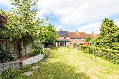 2 bedroom terraced house for sale - Shipley Road, Brighton, BN2