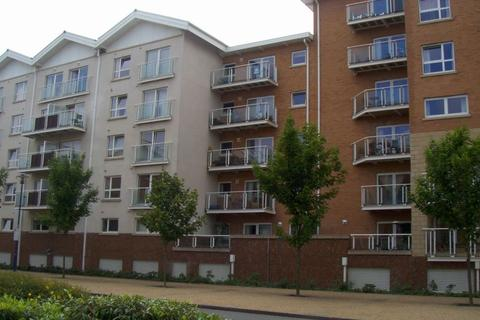 2 bedroom apartment for sale - Penstone Court, Cardiff Bay, CARDIFF