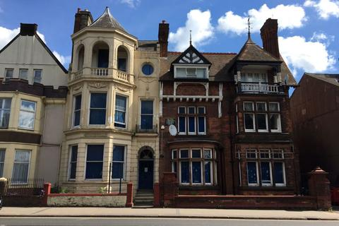 1 bedroom house share to rent - London Road, Opposite Victoria Park