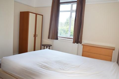 6 bedroom house share to rent - Histon Road, Cambridge, Cambridge, CB4