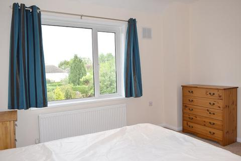 5 bedroom house share to rent - St. Thomas's Square, Cambridge, CB1