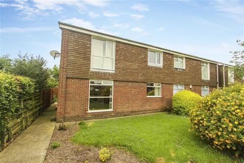 2 bedroom flat for sale - Peebles Close, North Shields, Tyne And Wear