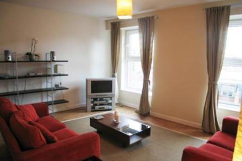 2 bedroom apartment to rent - City Central, 27 Wellington Street, Leeds, LS1 4EA