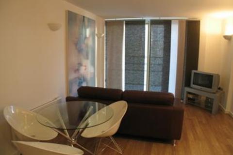 2 bedroom apartment to rent - West Point, 29 Wellington Street, Leeds, LS1 4JN