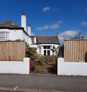 2 bedroom bungalow for sale - Cot Manor, Landkey Road