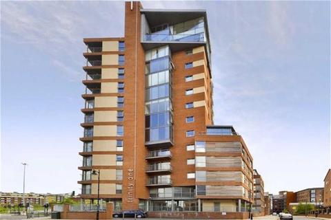 1 bedroom flat to rent - Trinity One, Leeds City Centre, LS9