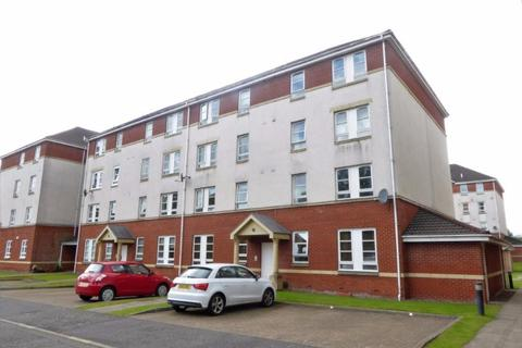 2 bedroom flat to rent - Old Castle Gardens, Cathcart, Glasgow, G44 4SP