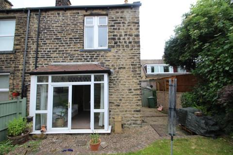 3 bedroom end of terrace house to rent - PARADISE GROVE, HORSFORTH, LS18 4RN