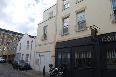 1 bedroom flat to rent - Gloucester Street, Clifton,