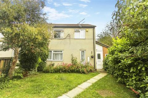 3 bedroom semi-detached house for sale - Church Road, Backworth, Tyne And Wear