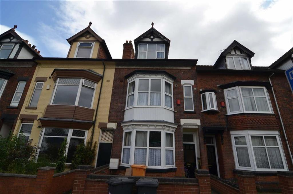 5 Bedrooms Block Of Apartments Flat for sale in Narborough Road, Narborough Road
