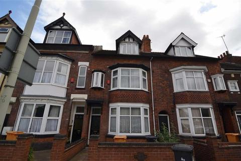 Block of apartments for sale - Narborough Road, Narborough Road