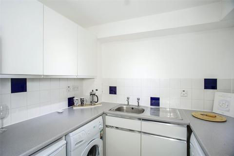 1 bedroom flat to rent - Queen Street Apartments, Leicester, LE1