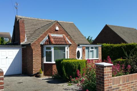 2 bedroom detached bungalow for sale - Ross Way, Newcastle Upon Tyne