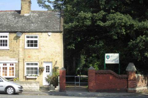 2 bedroom cottage to rent - Church Lane, Uphill, Lincoln, LN2 1QW