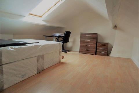 4 bedroom house to rent - Manor Terrace