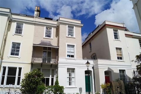 1 bedroom flat to rent - Canynge Square, Clifton, Bristol