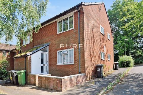 1 bedroom maisonette to rent - Thames Close, West End, Southampton, Hampshire, SO18 3LE