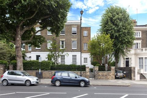 Bed Flats For Sale St Johns Wood