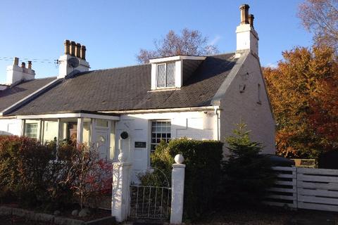 4 bedroom semi-detached house to rent - Arns Village, Cumbernauld, North Lanarkshire, G67 3JW