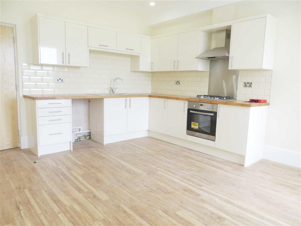 4 Bedrooms Duplex Flat for rent in Belle Grove Hotel, Newcastle Upon Tyne