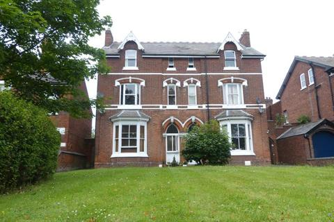 2 bedroom apartment to rent - Mellish Road, Walsall, WS4 2DQ