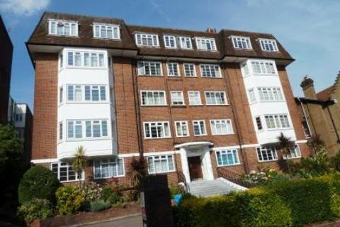 2 bedroom apartment to rent - Fordwych Court, Shoot Up Hill, Cricklewood, NW2