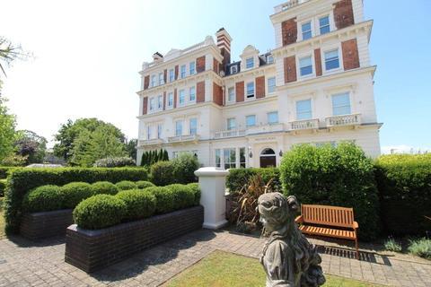 2 bedroom flat for sale - Molyneux Place, Molyneux Park Road, Tunbridge Wells, Kent, TN4