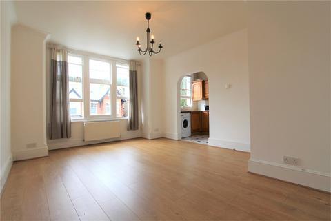1 bedroom flat to rent - Kings Avenue, Ealing Broadway, Ealing, London, W5
