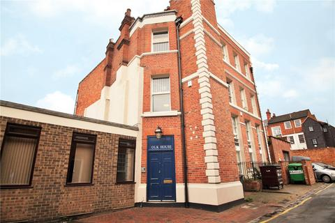 1 bedroom flat to rent - Folk House, Church Street, Reading, Berkshire, RG1