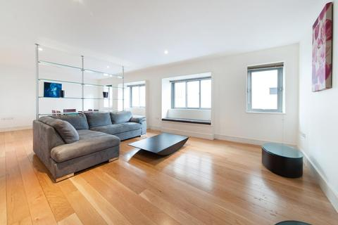 2 bedroom flat to rent - Curzon Square, Mayfair, London, W1J