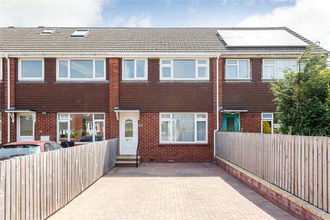 3 bedroom terraced house for sale - Addison Close, Exeter, Devon, EX4