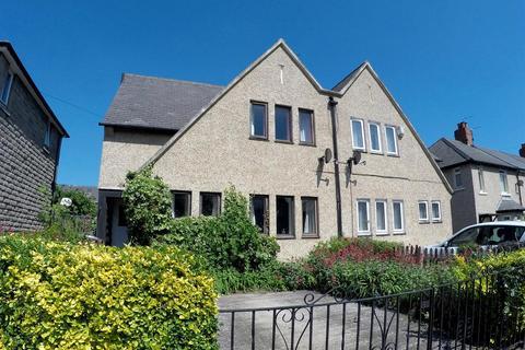 3 bedroom semi-detached house for sale - Bilsmoor Avenue, High Heaton, Newcastle Upon Tyne