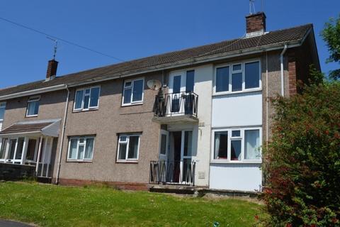 3 bedroom apartment to rent - 31 Heather Crescent Sketty Swansea