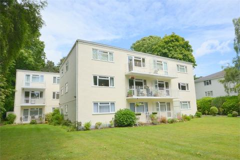 3 bedroom flat for sale - Portarlington Road, Westbourne, Bournemouth