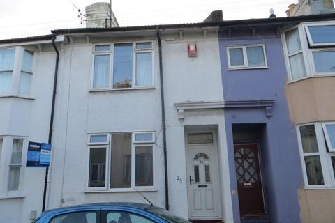 4 bedroom house for sale - St. Mary Magdalene Street, Brighton