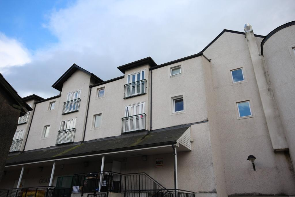 1 Bedroom Apartment Flat for sale in 6 Printers Croft, Kendal