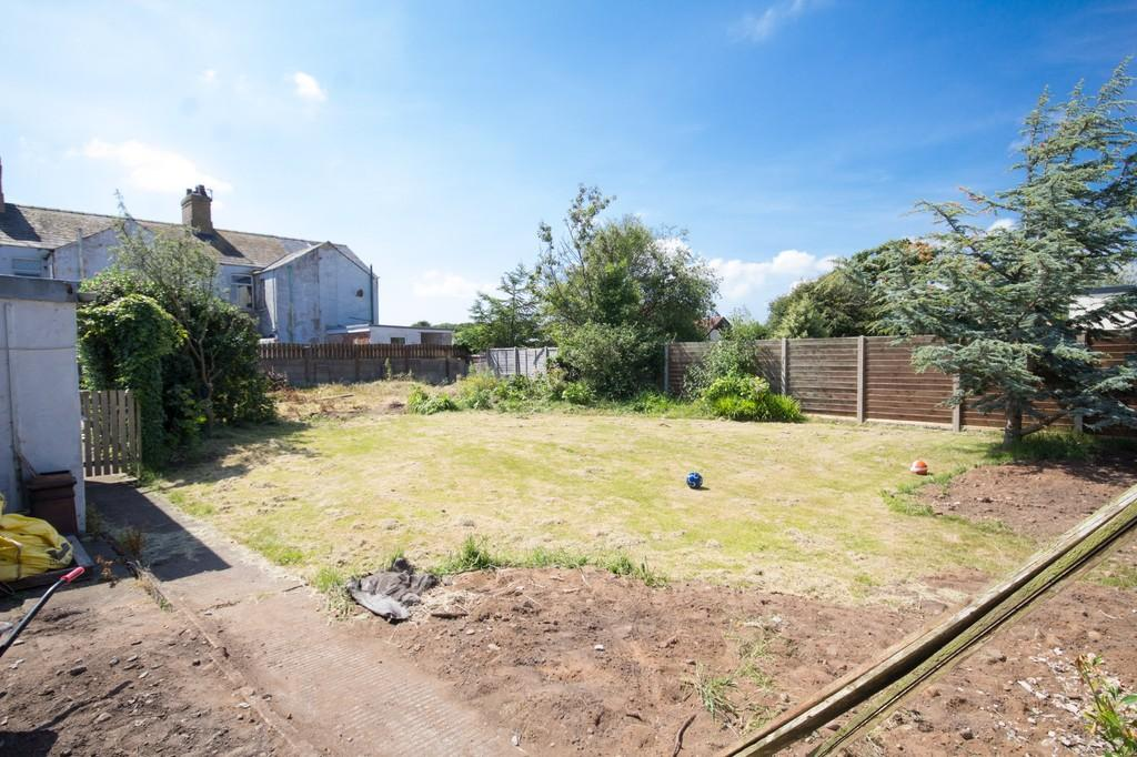 Land Commercial for sale in Land to rear, St Michaels Road, Barrow-In-Furness